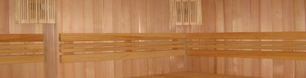 Строительство хамамов, финских бань и бассейнов под ключ