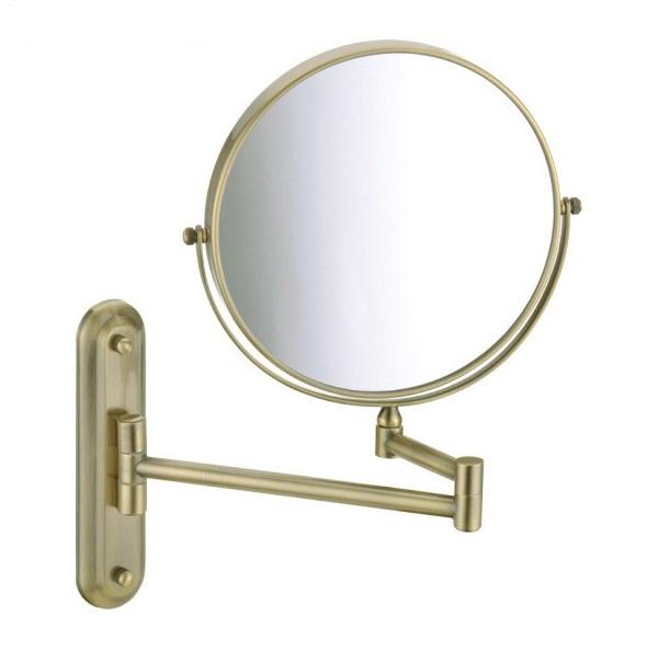 Зеркало для хаммама 12202G
